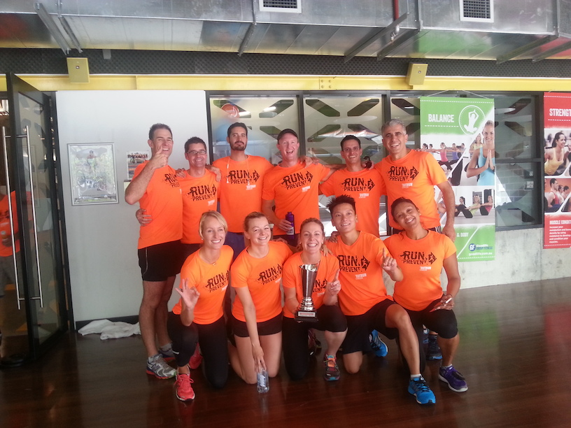 outruncancer-corporate-treadmill-marathon-2014-winners